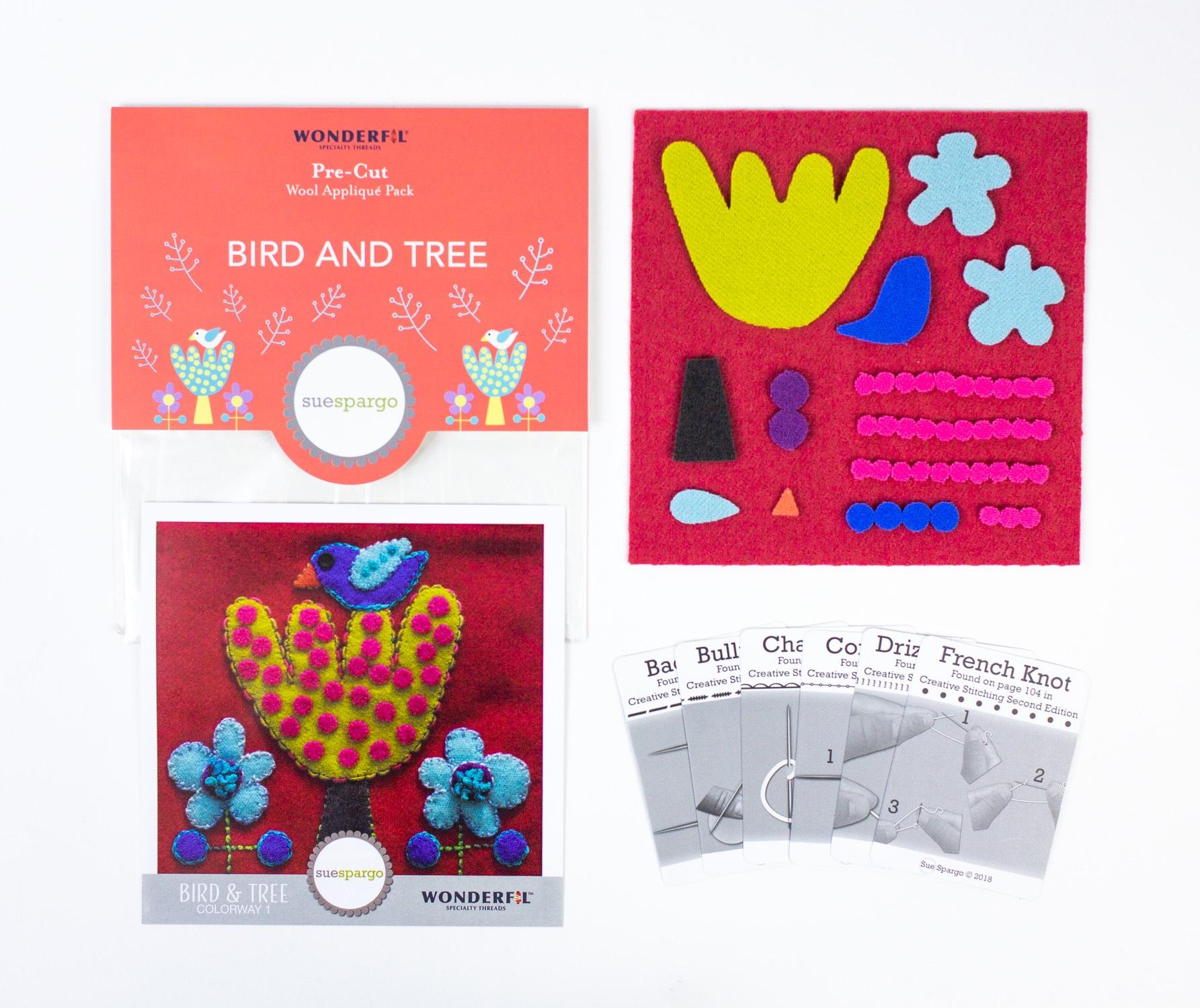 Bird and Tree1-inside.jpg
