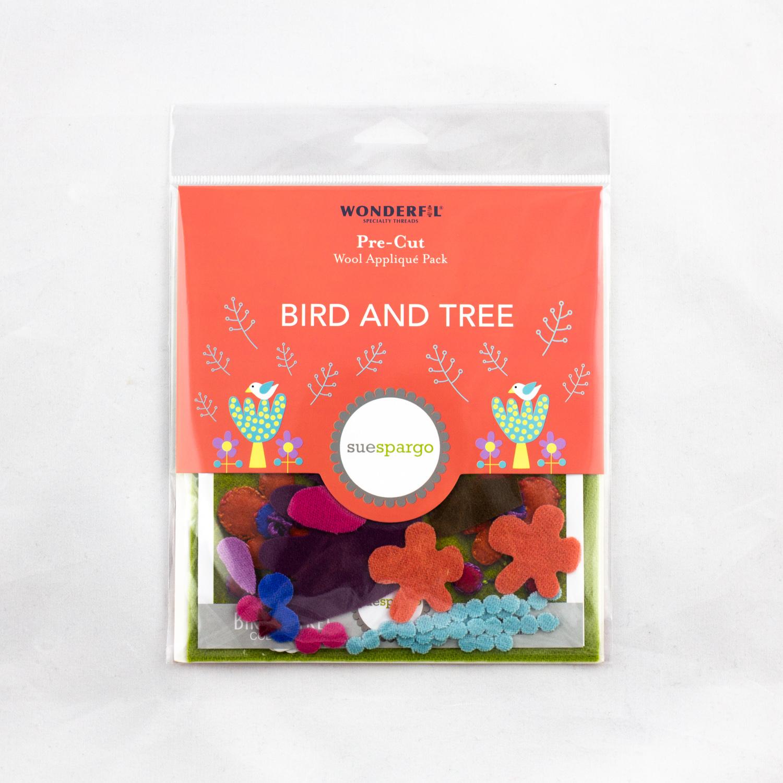 Bird and Tree3.jpg