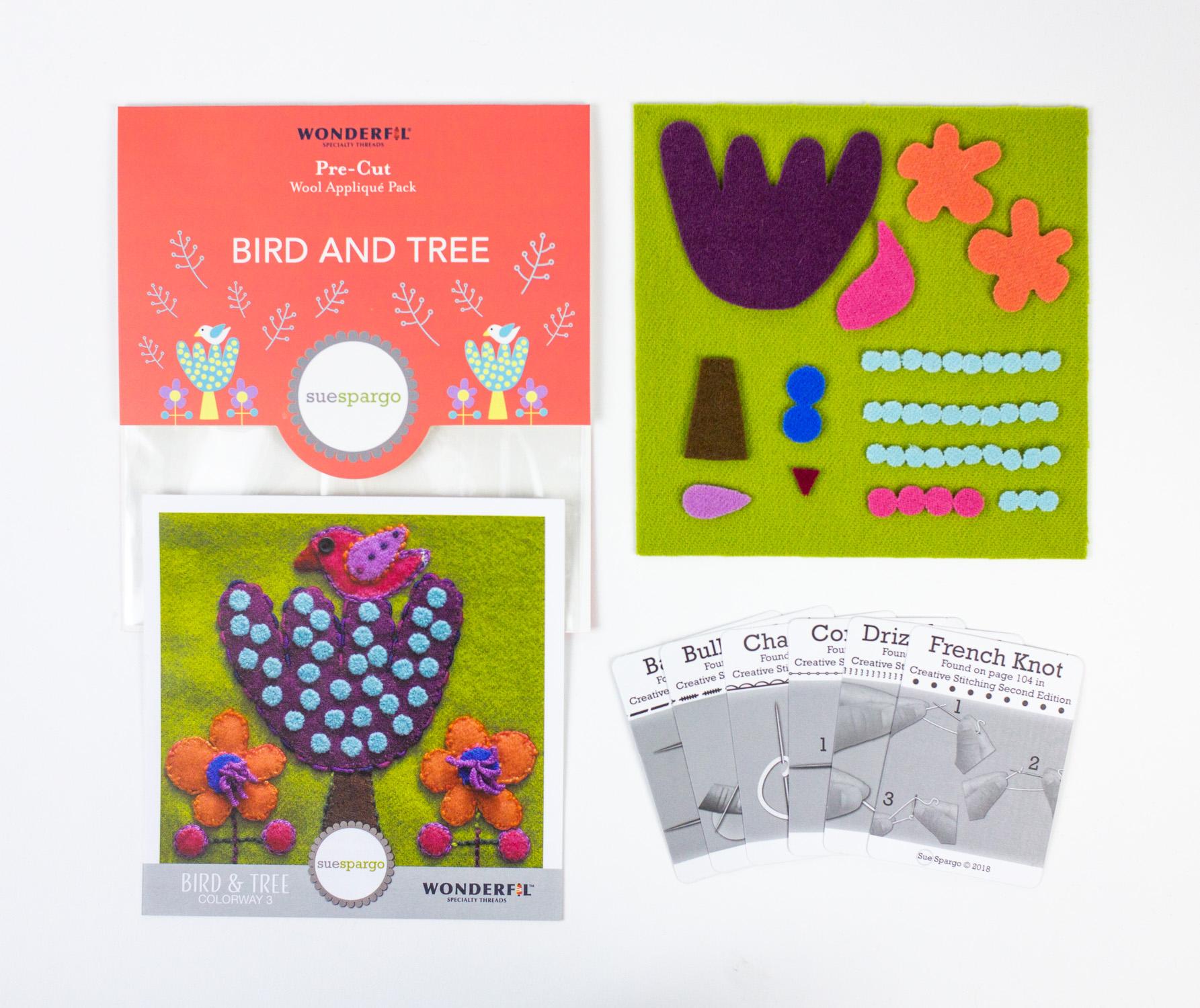 Bird and Tree3-inside.jpg