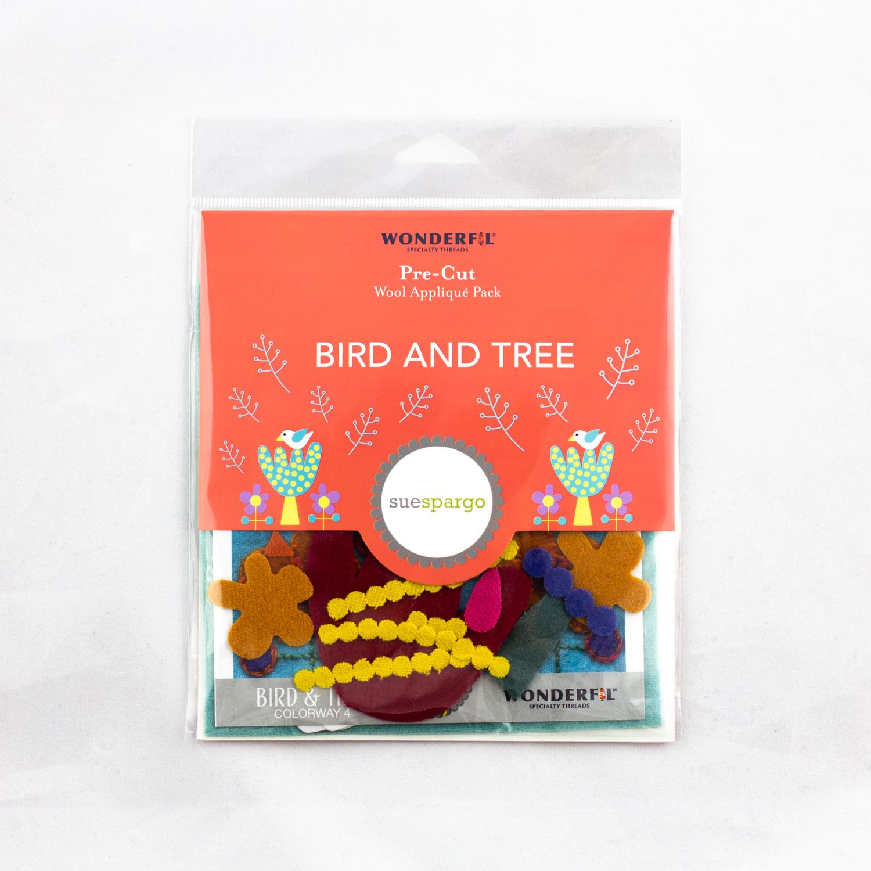 Bird and Tree4.jpg