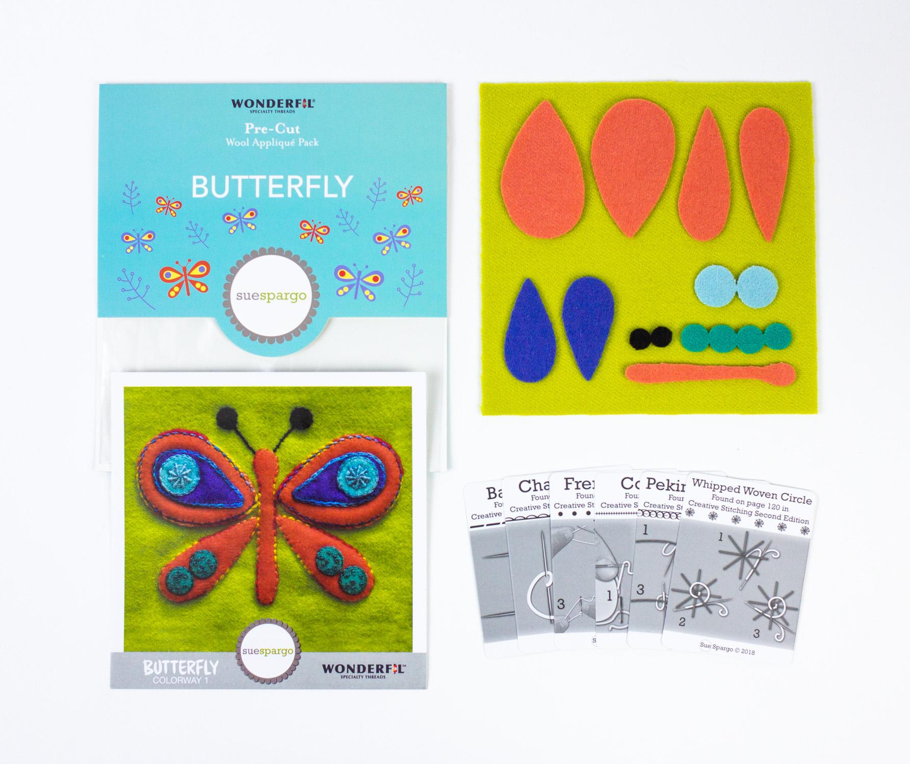 Butterfly1-inside.jpg