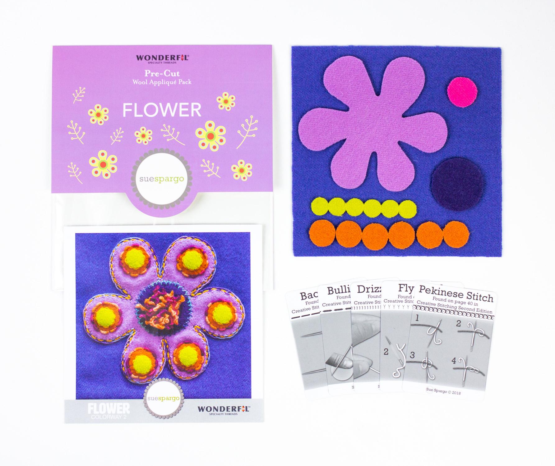 Flower2-inside.jpg
