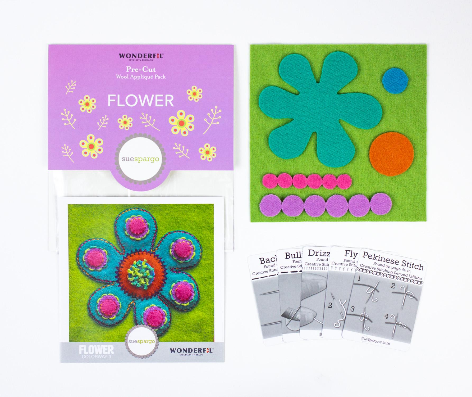 Flower3-inside.jpg