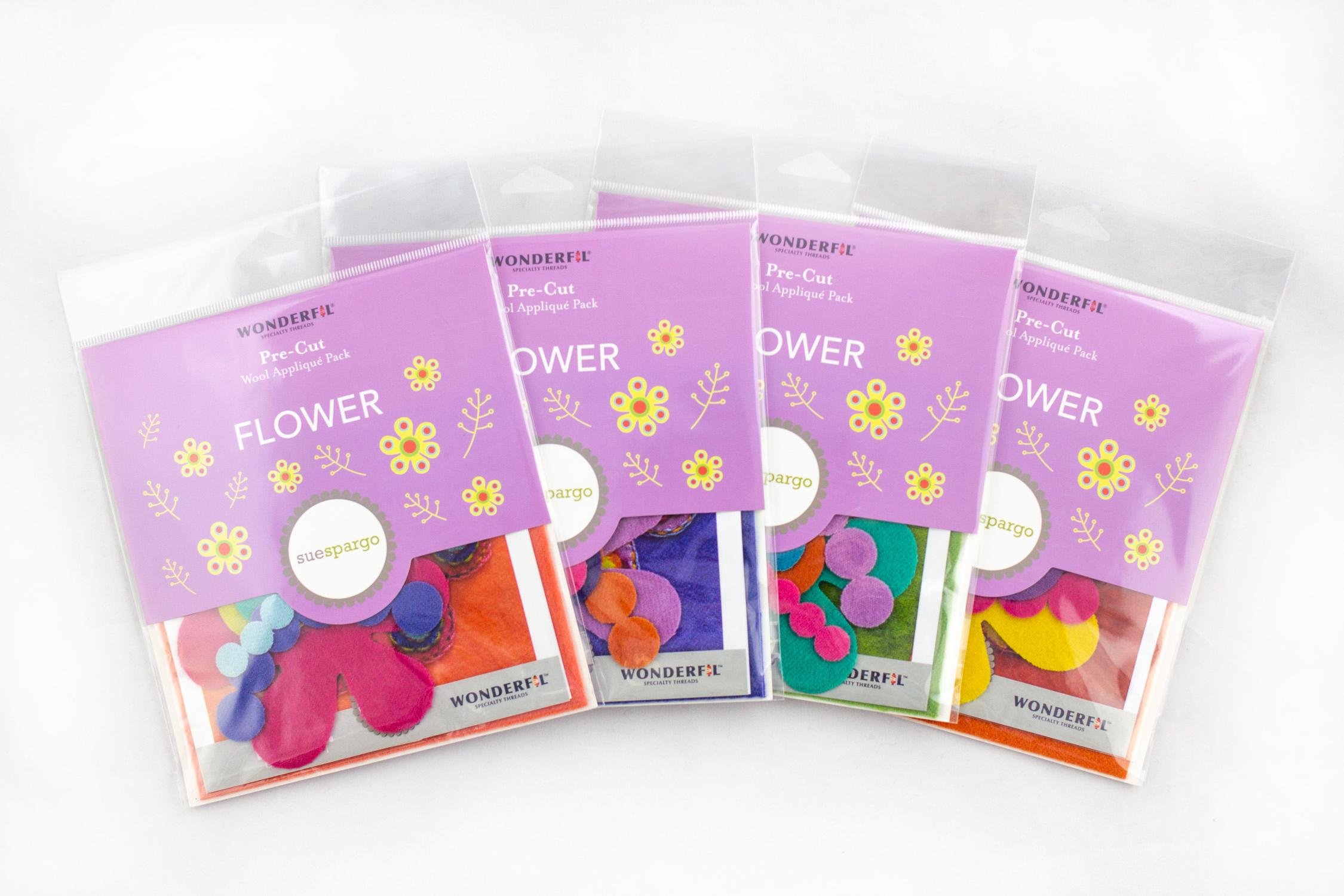 Flower-Front2.jpg