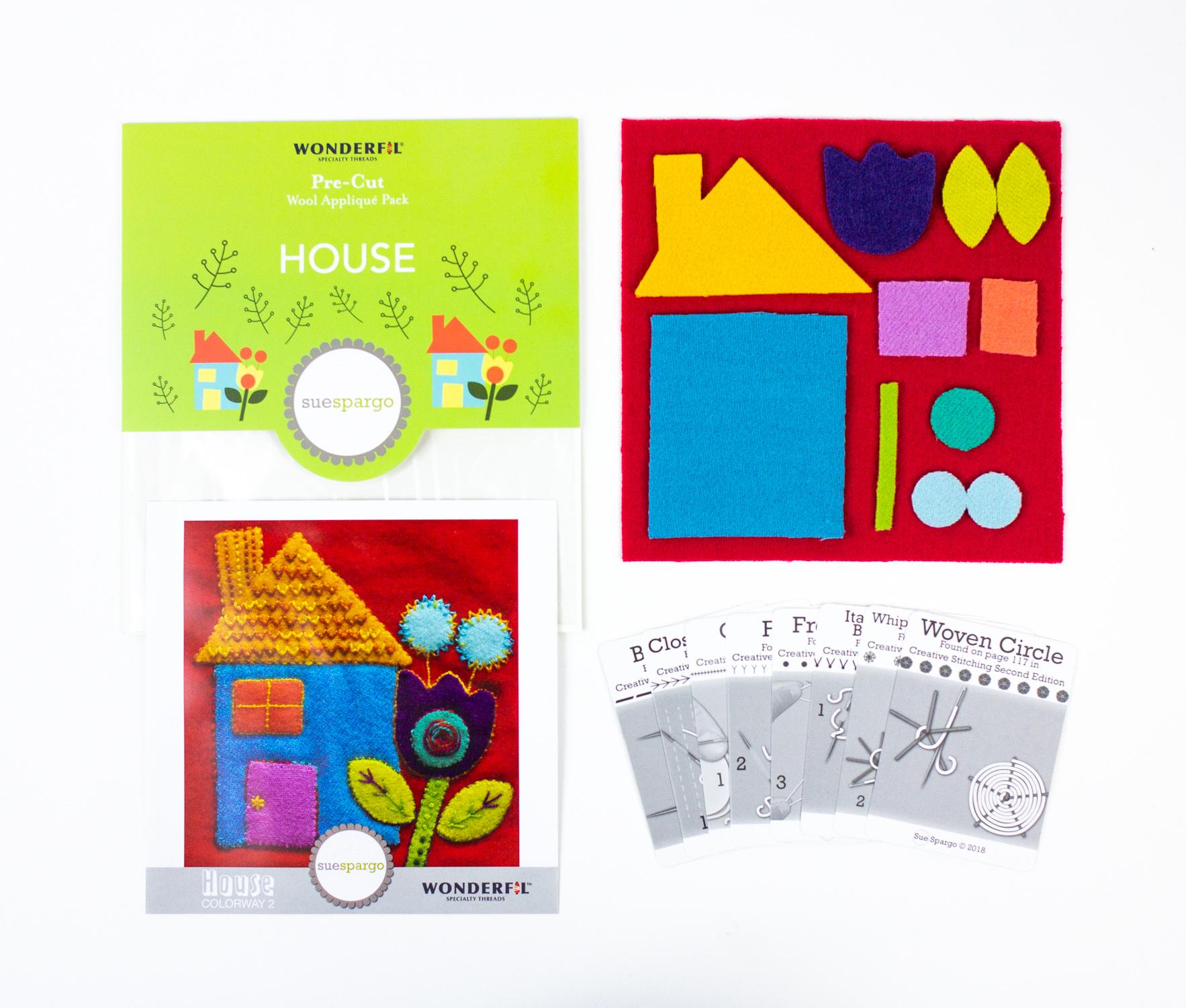 House2-inside.jpg