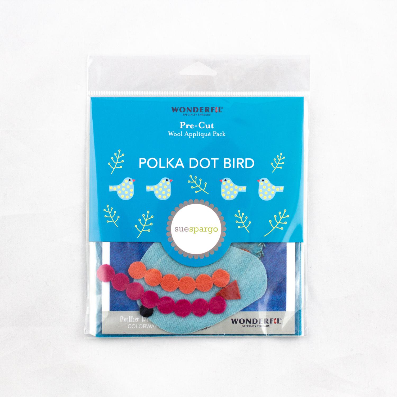 Polka Dot Bird3.jpg