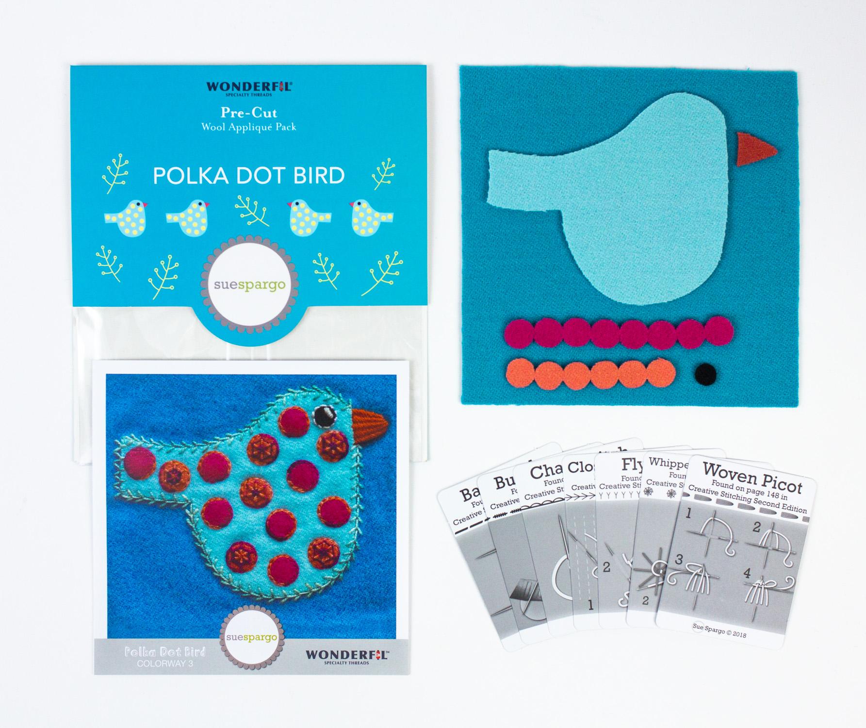 Polka Dot Bird3-inside.jpg