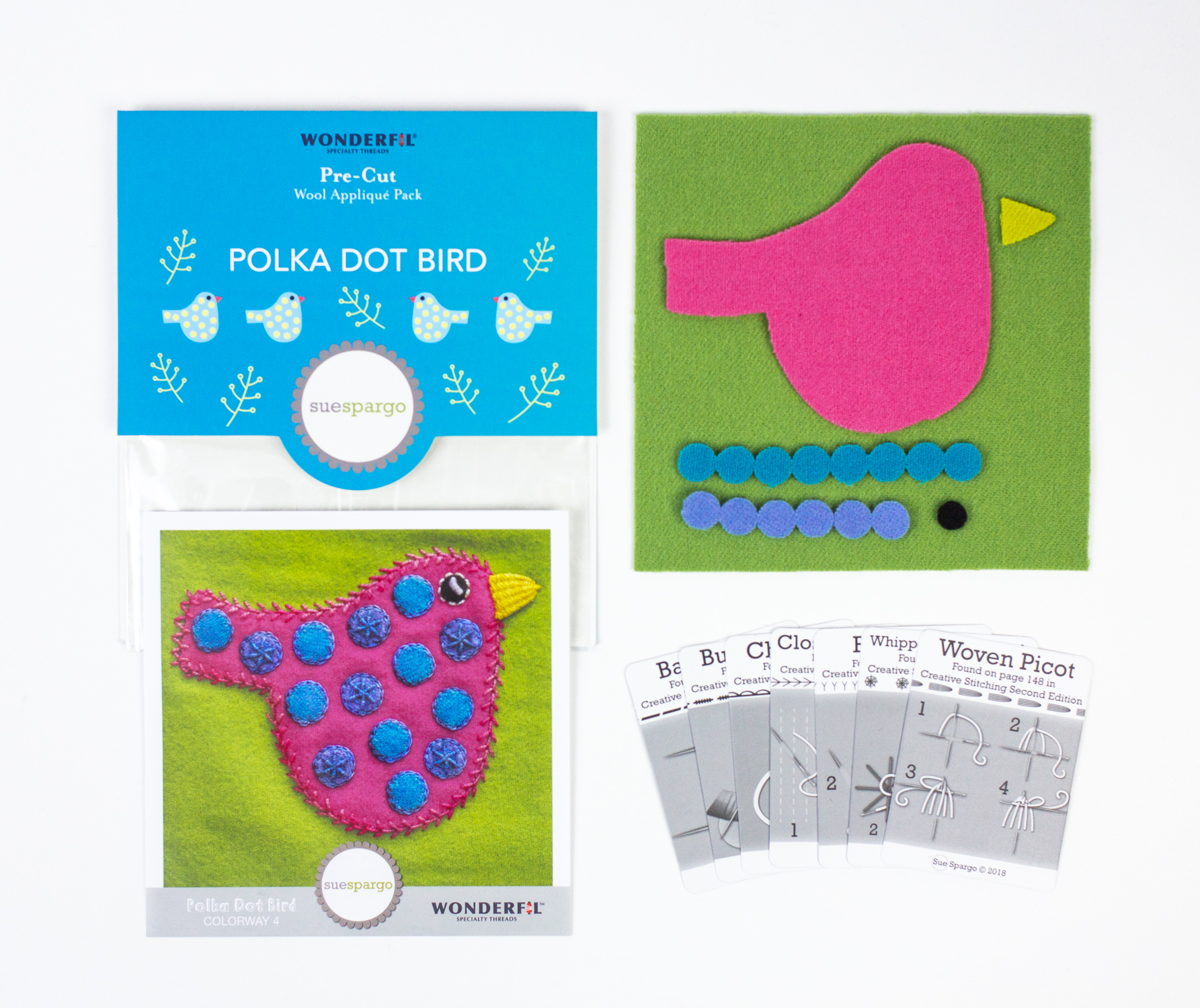 Polka Dot Bird4-inside.jpg
