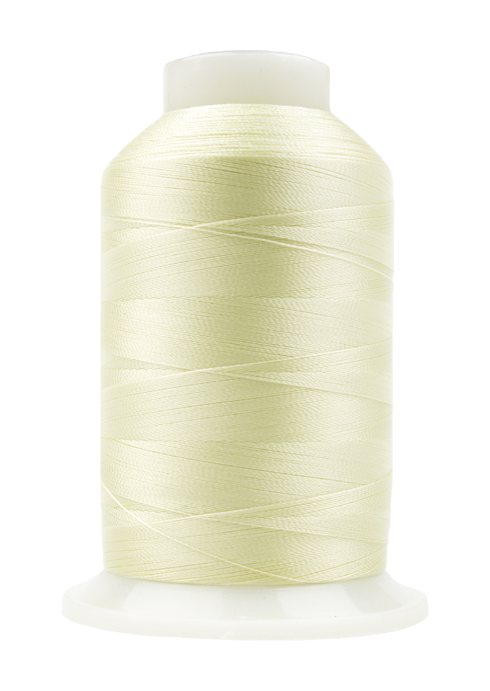DECOBOB™ 80WT POLYESTER
