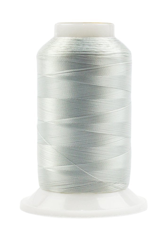 INVISAFIL™ 100WT POLYESTER