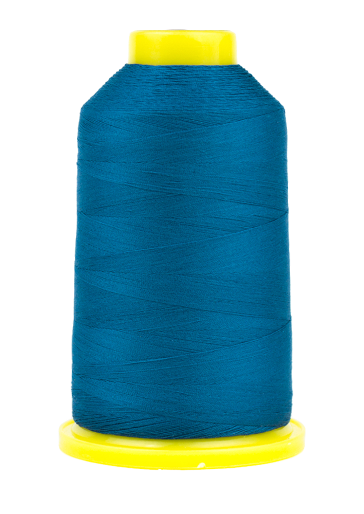 ULTIMA™ 40WT POLYESTER