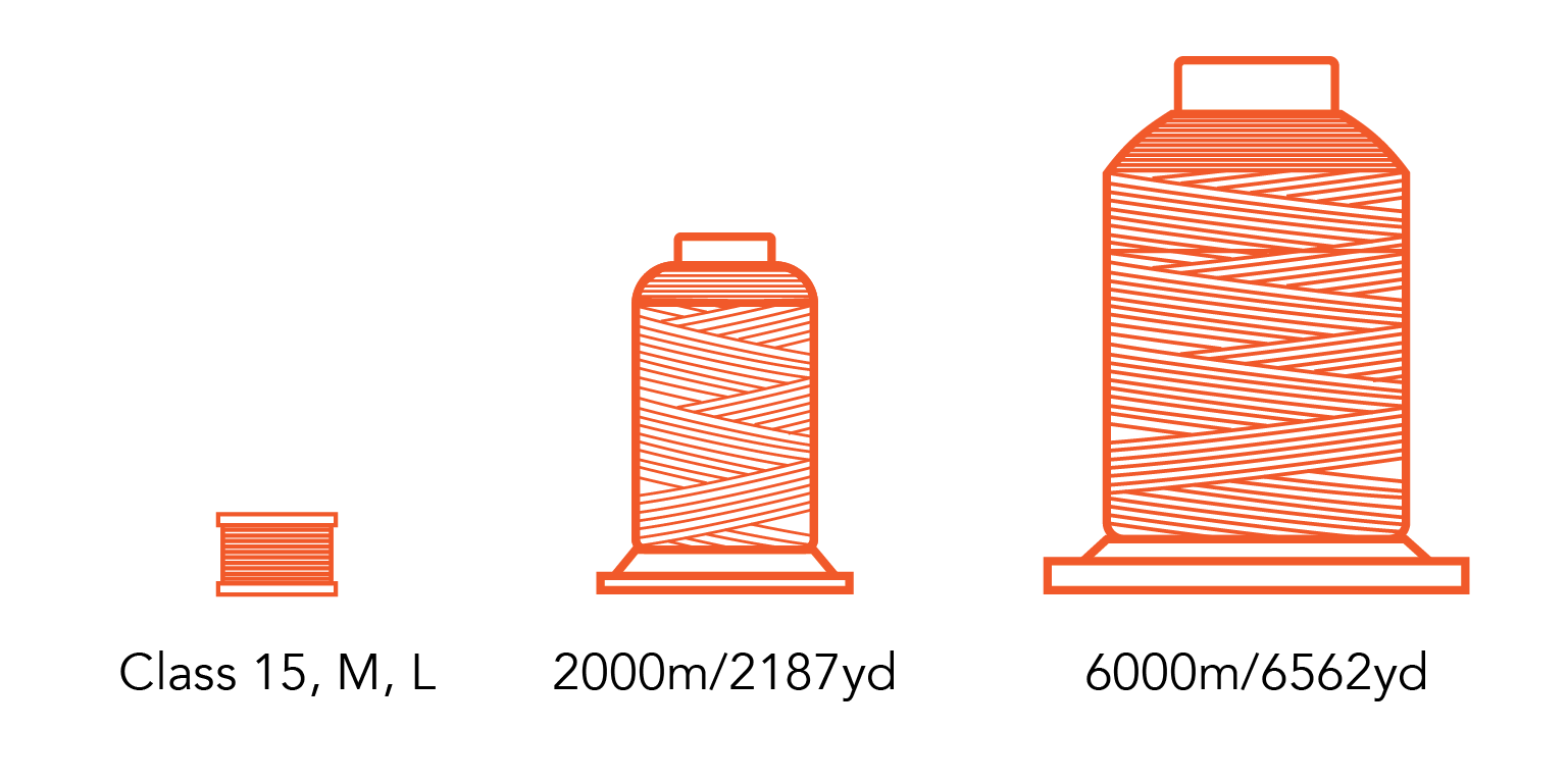 Spool Sizes-01.png