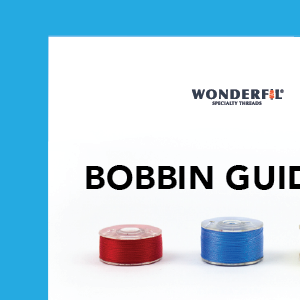 Bobbin Guide-01.png