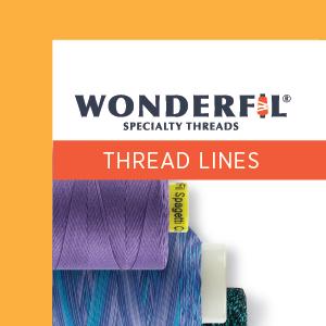 WonderFil Threadlines-01-01.png