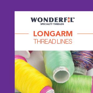 Longarm Threalines-01.png