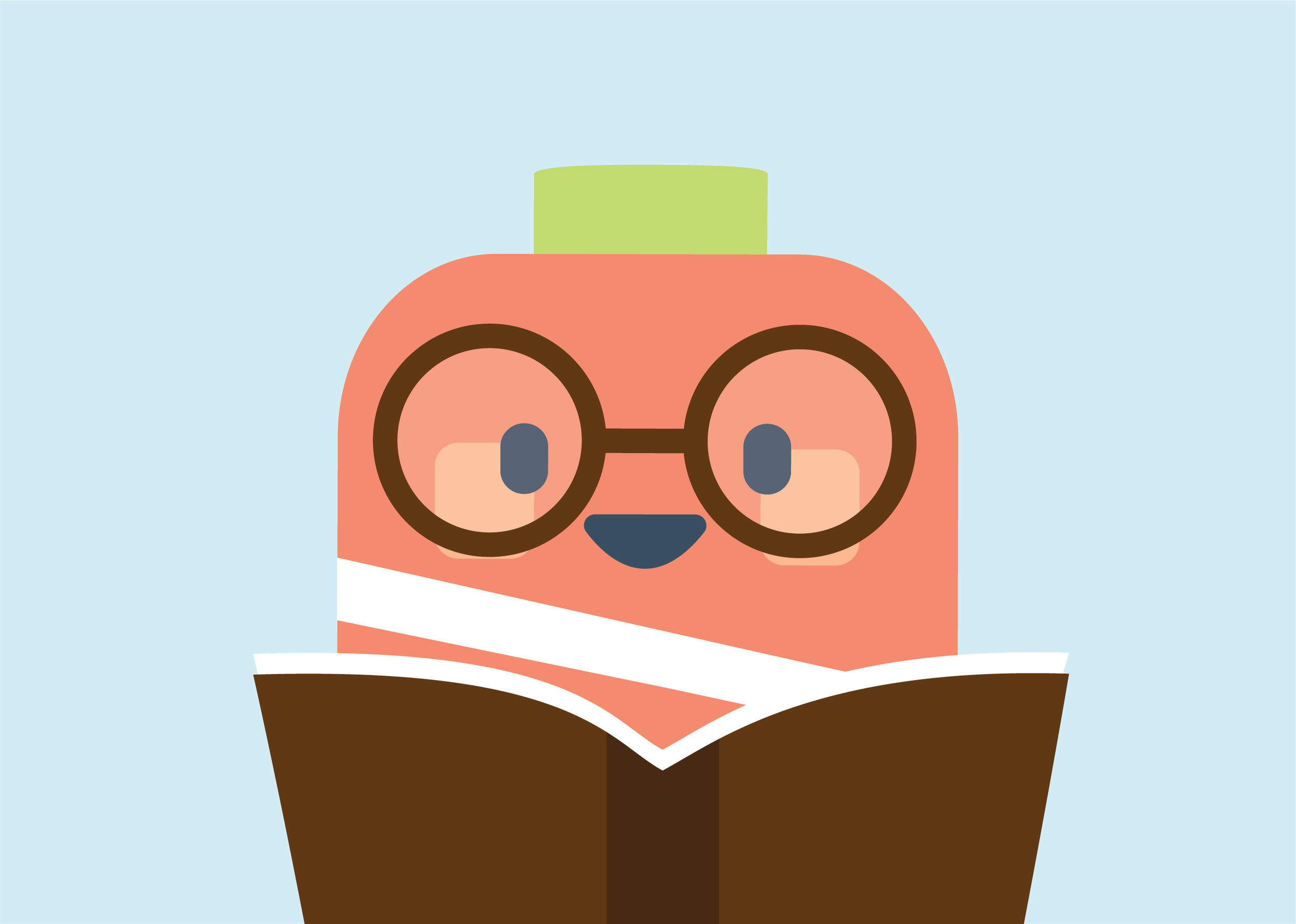 Read More. - Check out our blog to read about our featured teachers, tutorials and DIYs.