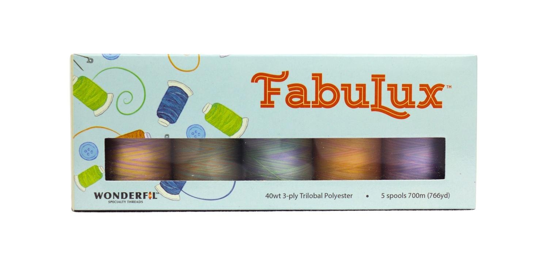 FabuLux™ Pack