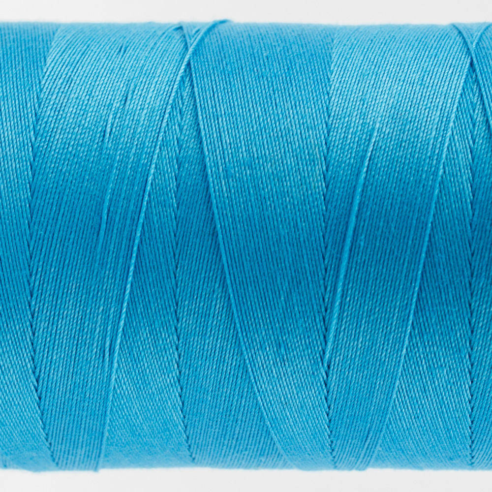 BEAUTIFULLY ULTRA LOW LINT THREAD