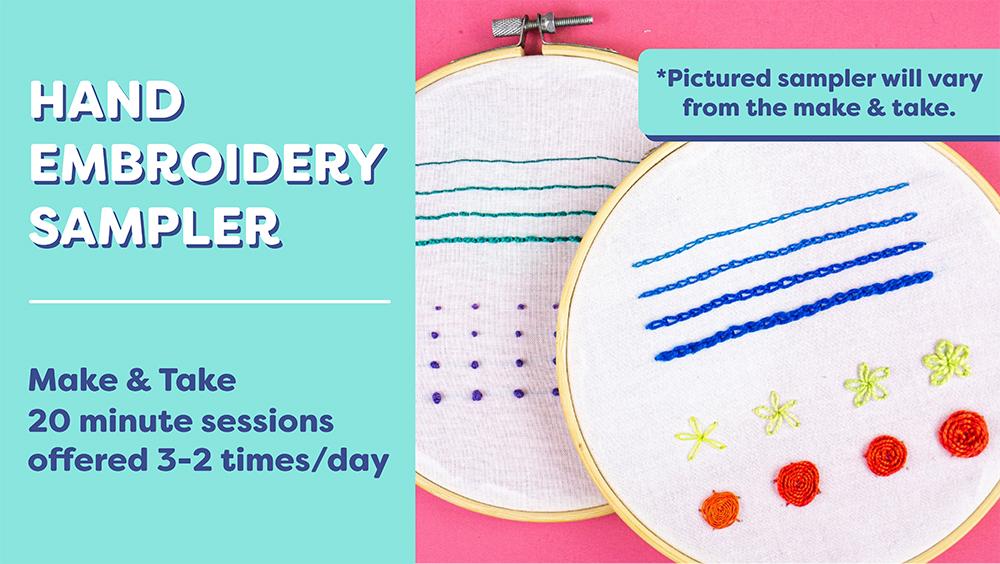 AQS Paducah Hand Embroidery Sampler.jpg