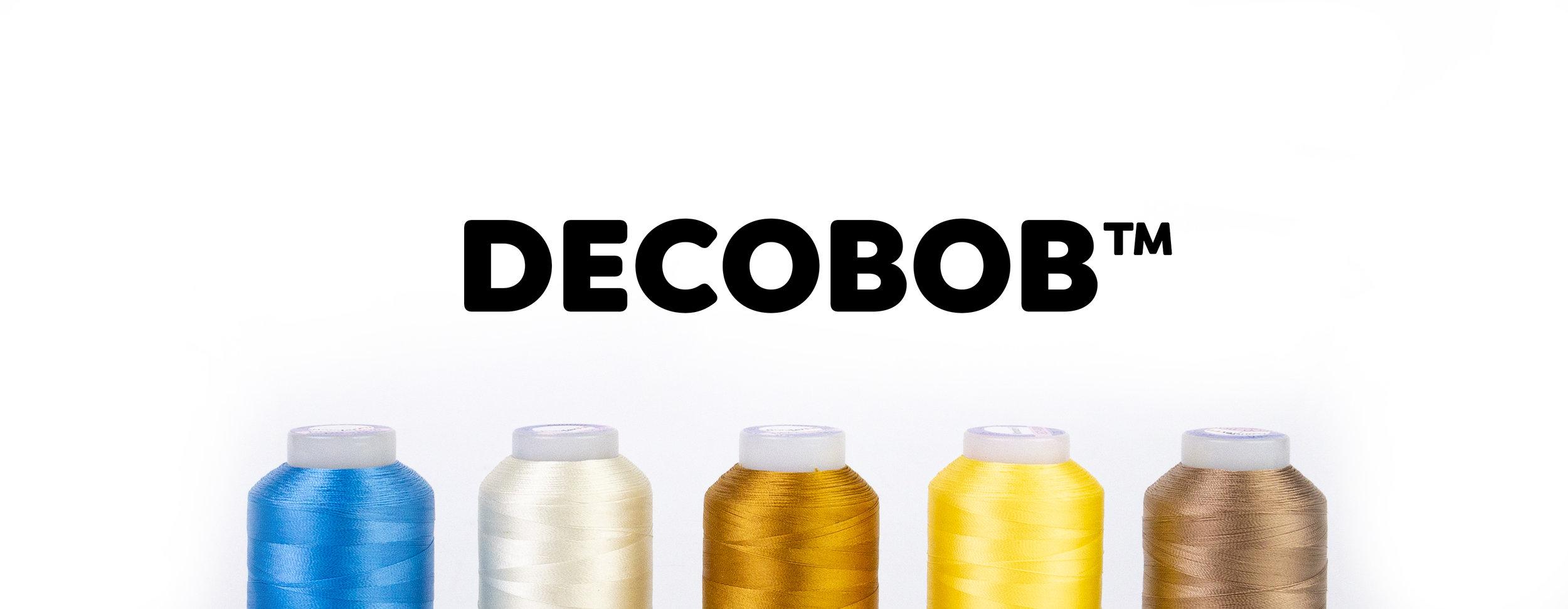DecoBob-banner.jpg