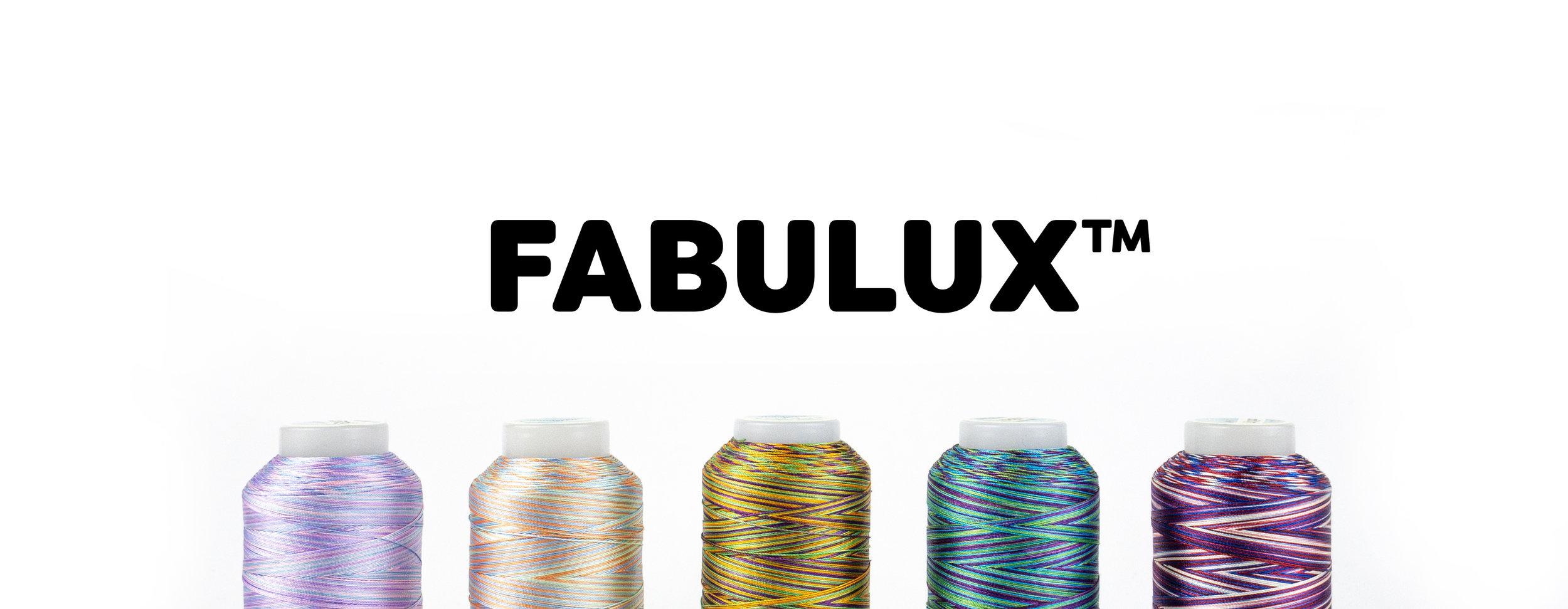 FabuLux-banner.jpg