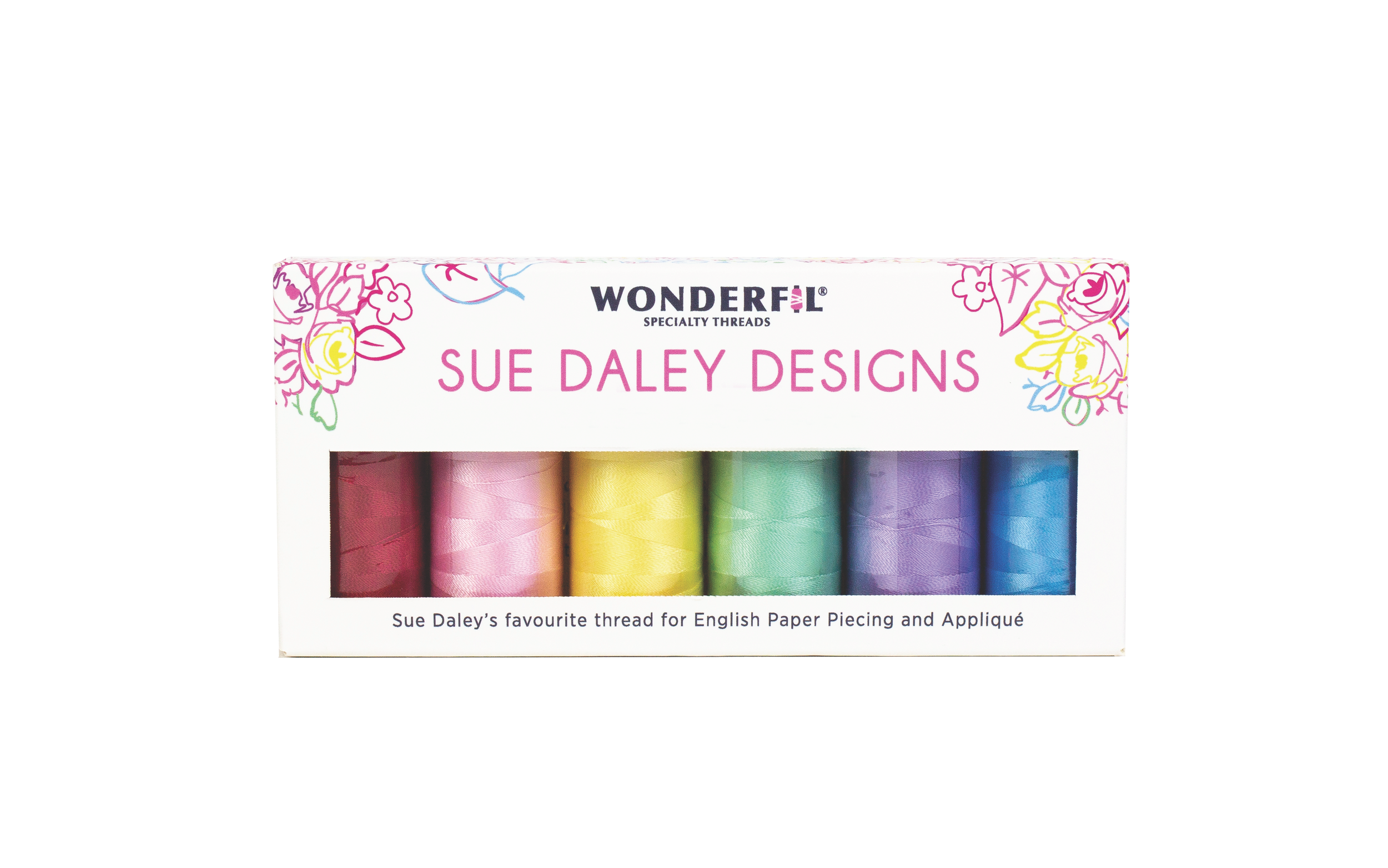 Sue Daley_Brights.png