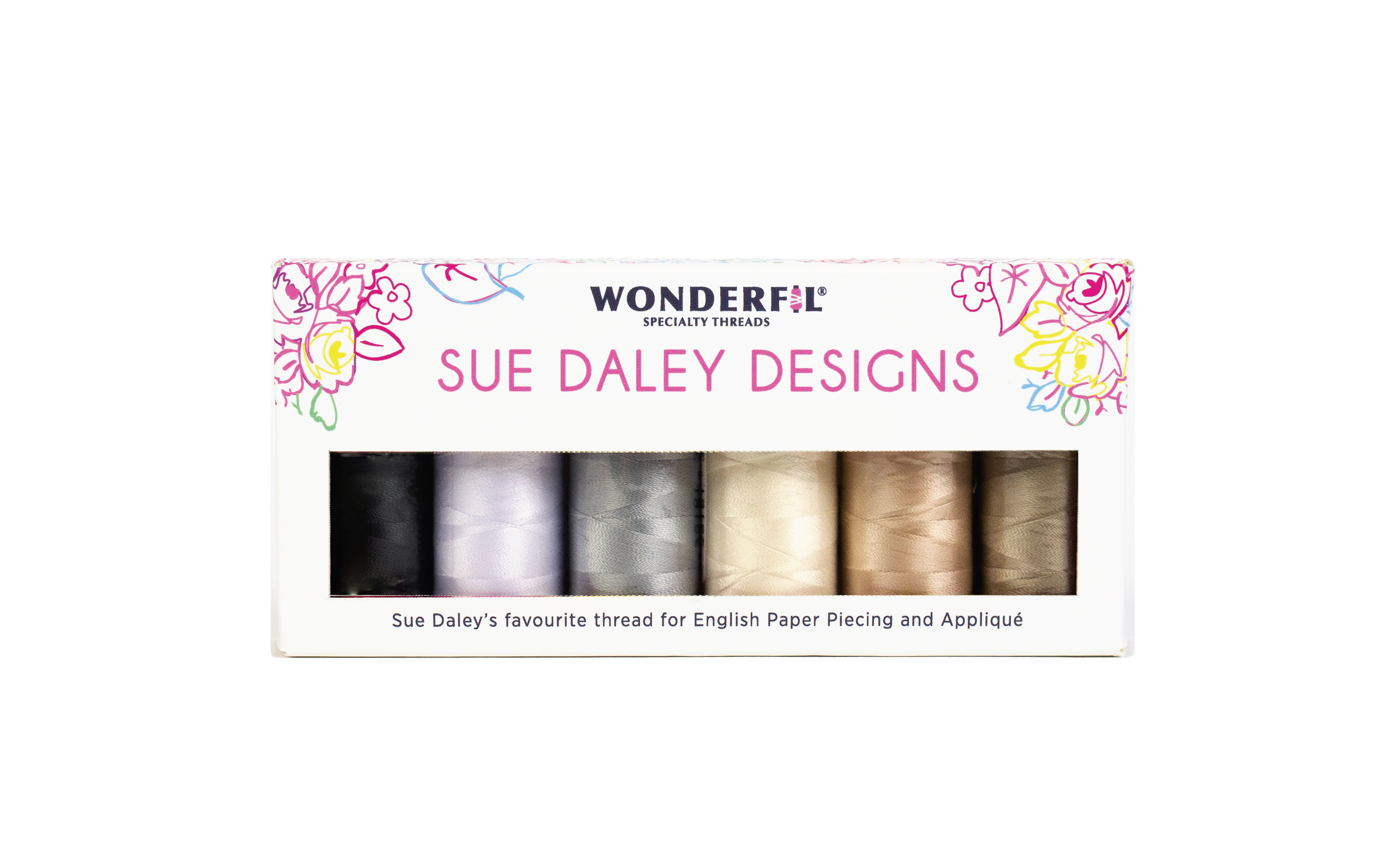 Sue Daley_6spool_neutral.png