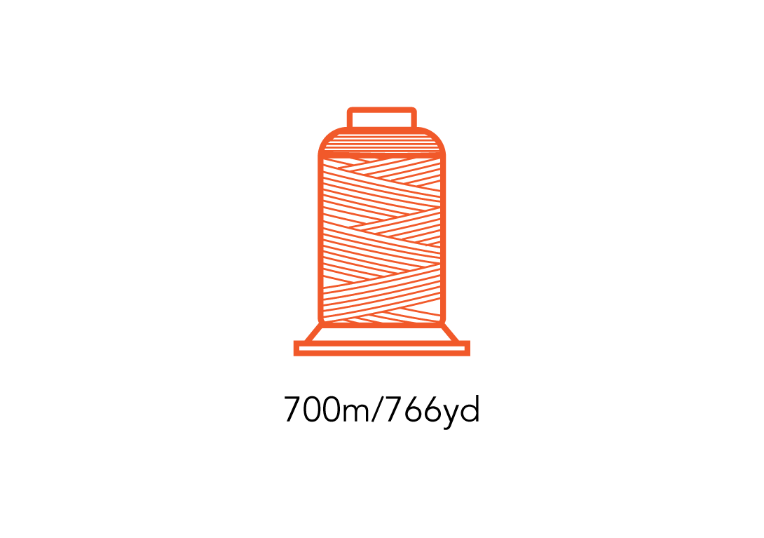 Silco Spool Sizes-06.png
