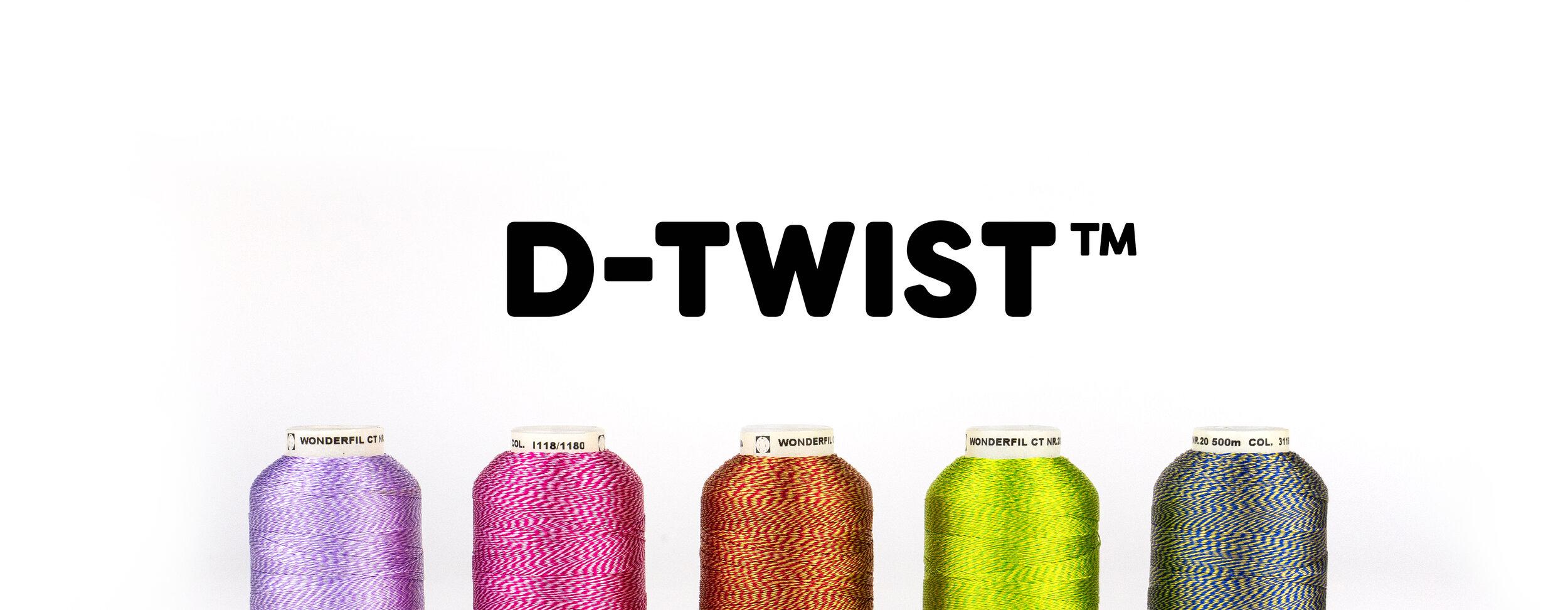 D-Twist-banner.jpg