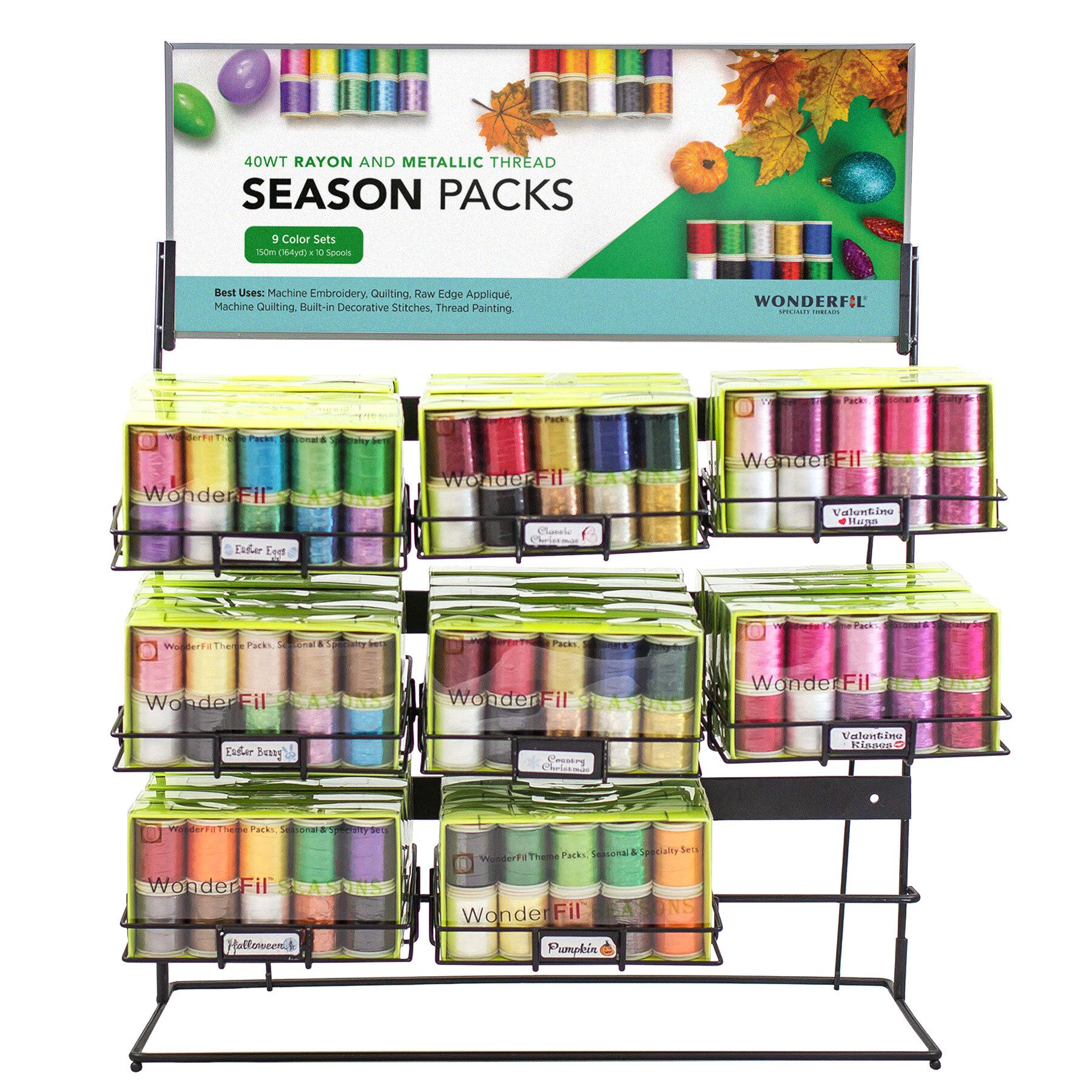 Seasons-Packs-Display.jpg
