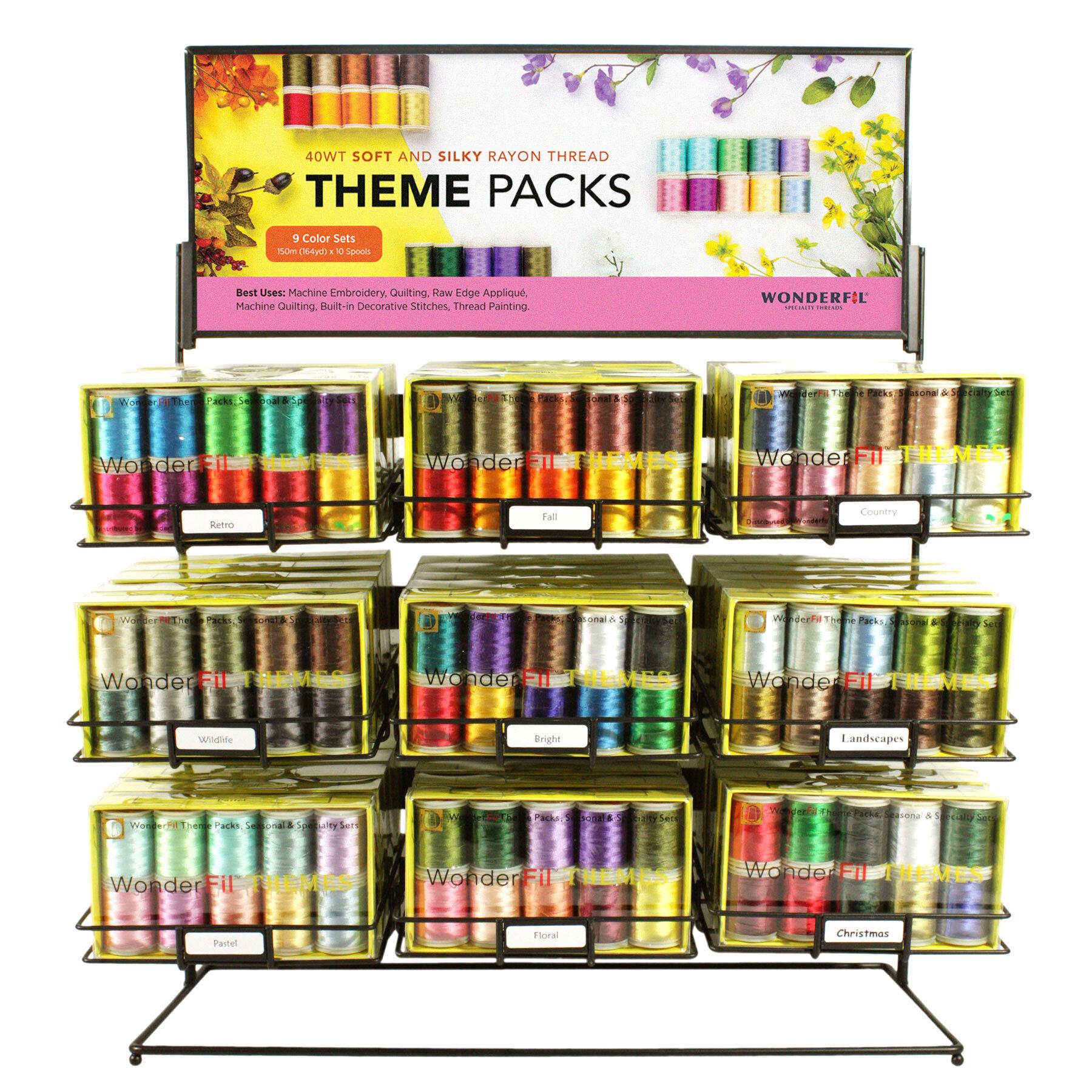 Theme-Packs-Display.jpg