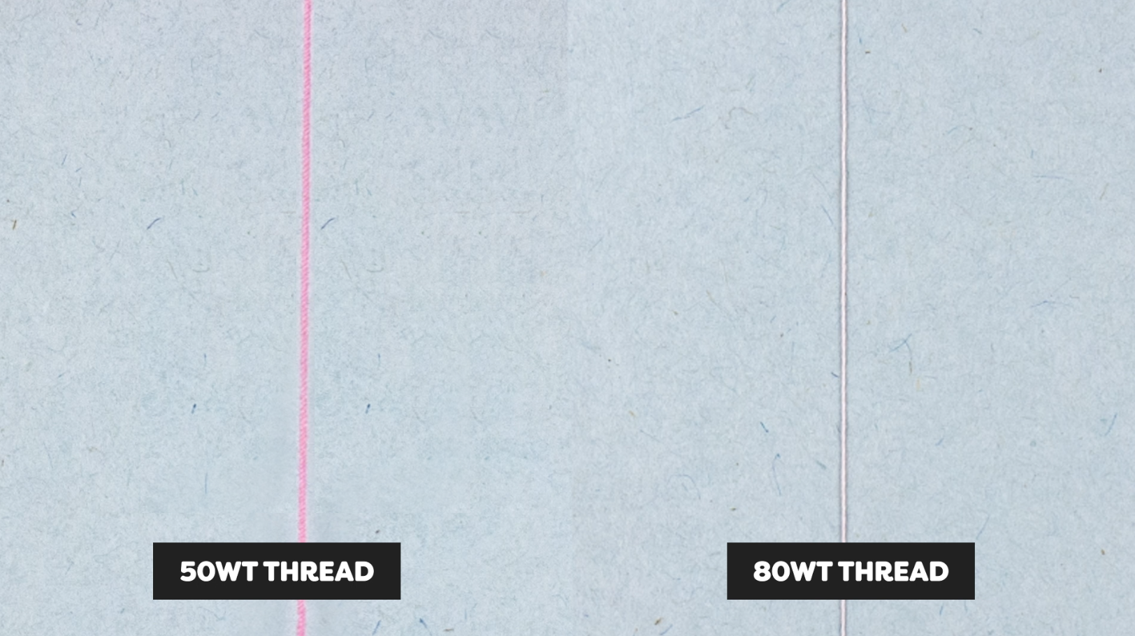 thread-myth-image-4.png