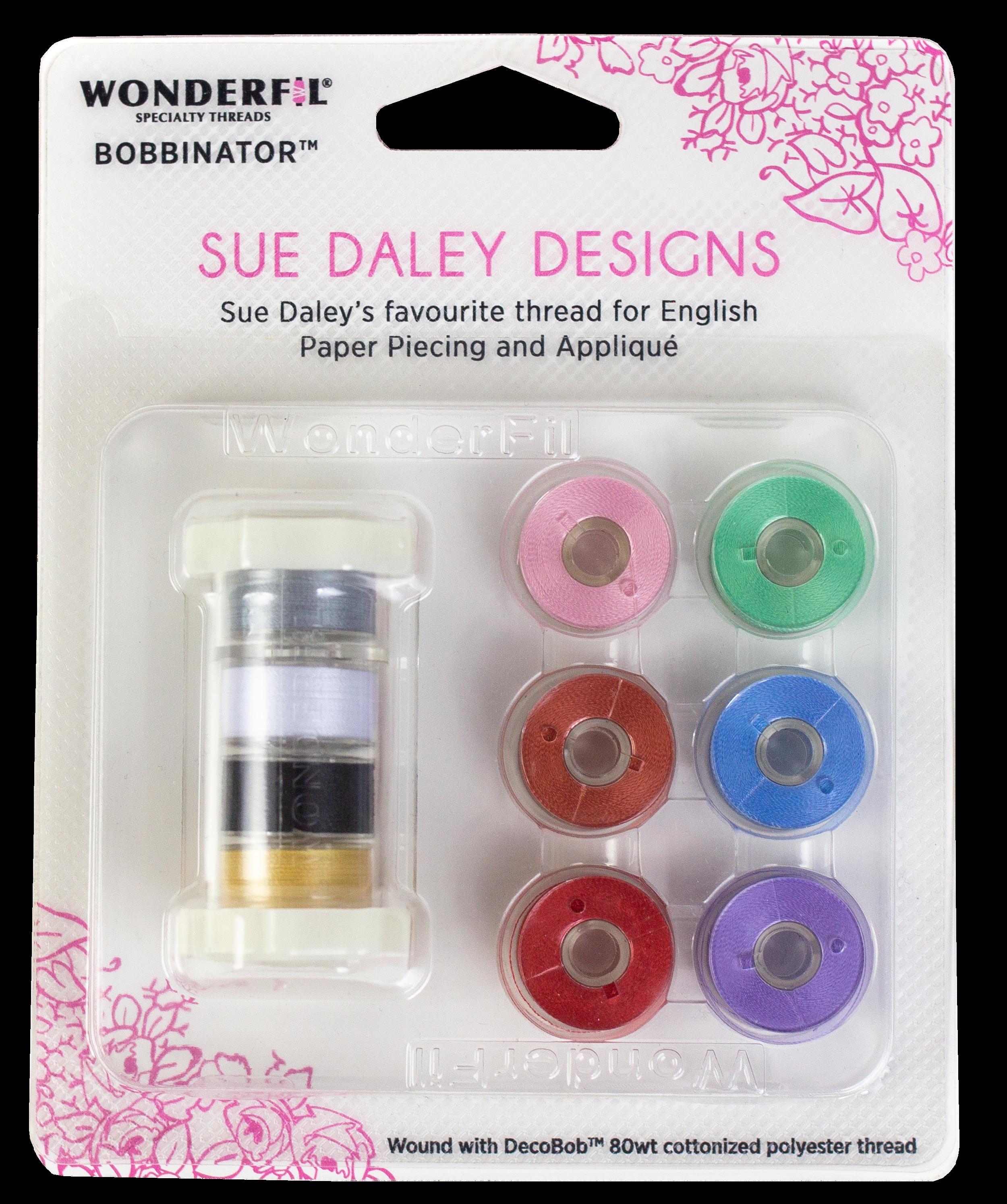 Sue Daley_BobbinatorFront.png
