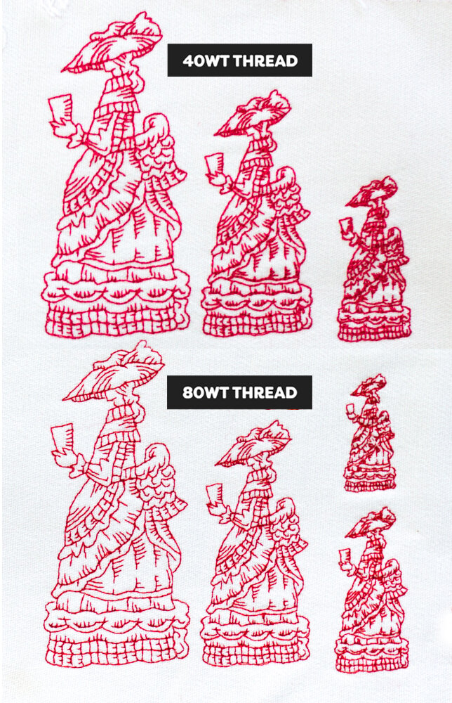 red embroidery-comparison.jpg
