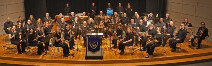 Minnesota State Band