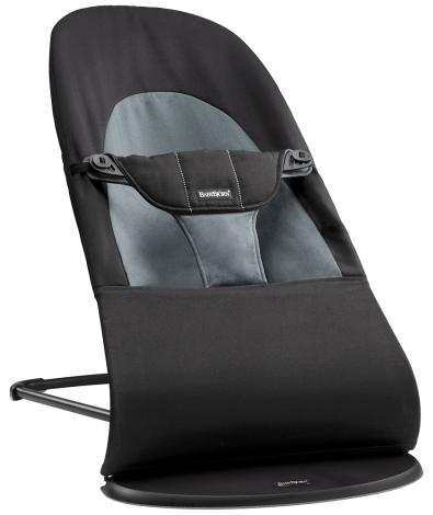 baby-bouncer-balance-soft-black-dark-grey-005022-babybjorn-395x470.png
