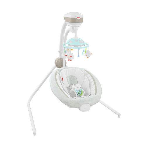Fisher-Price-Cradle-n-Swing----pTRU1-23586688dt.jpg