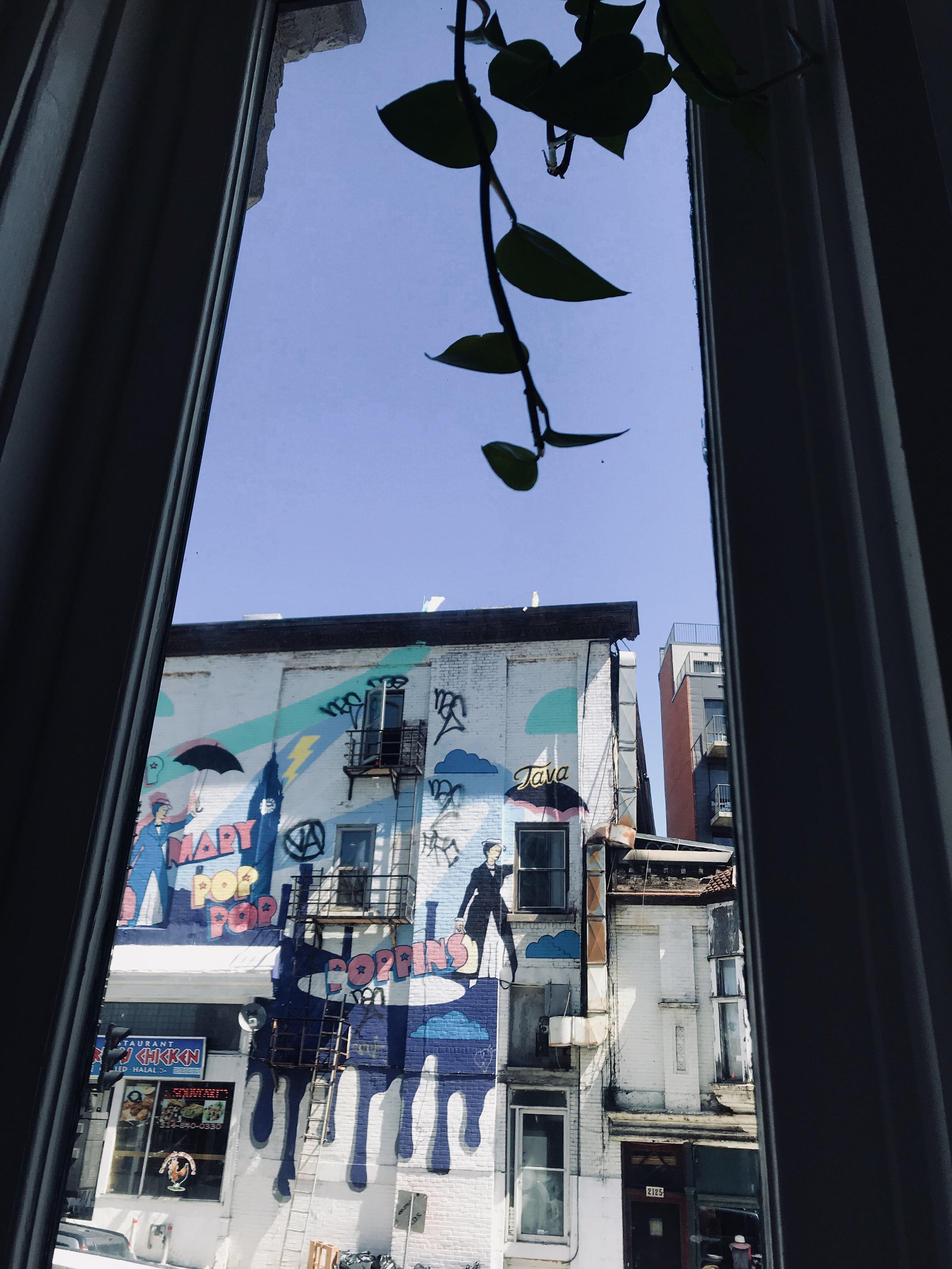Photo May 08, 8 09 49 AM.jpg