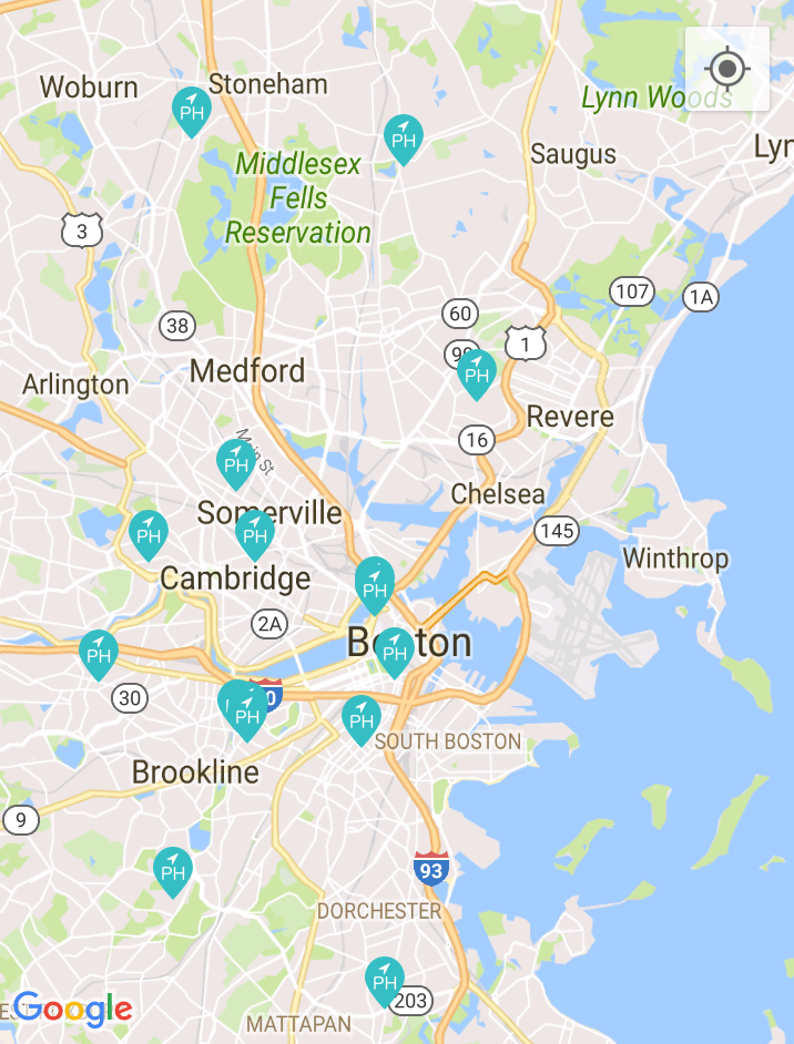 Fences - Boston area.png