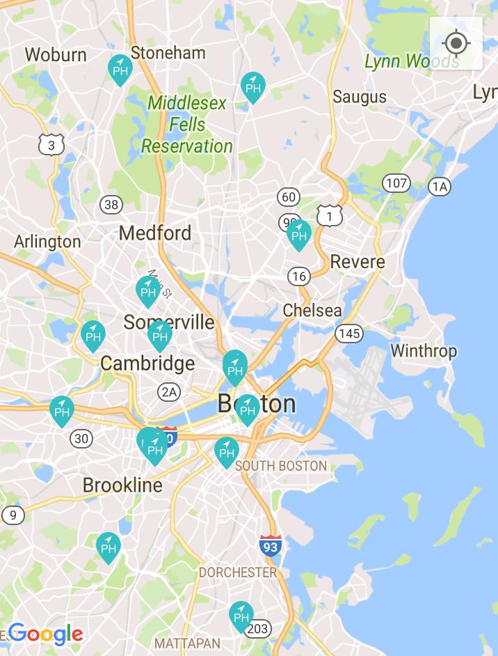Fences - Boston area.png