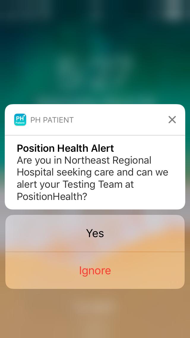 alert_prompt2 - iPhone.png