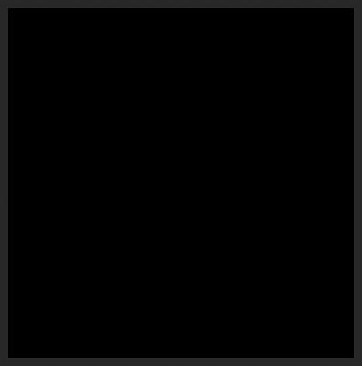 Primal Light Press-logo-black.png