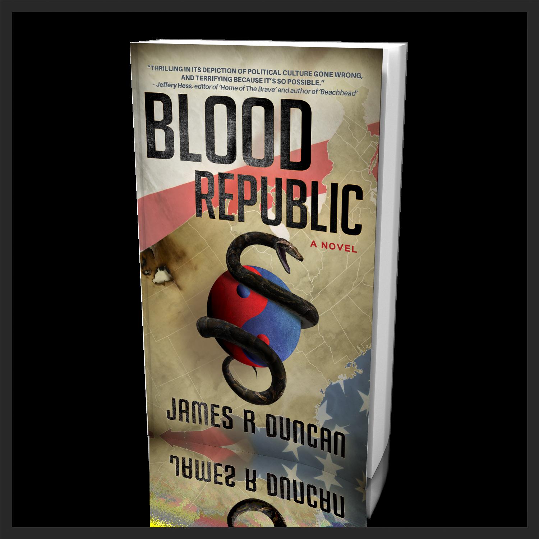 Blood Republic 3D.png