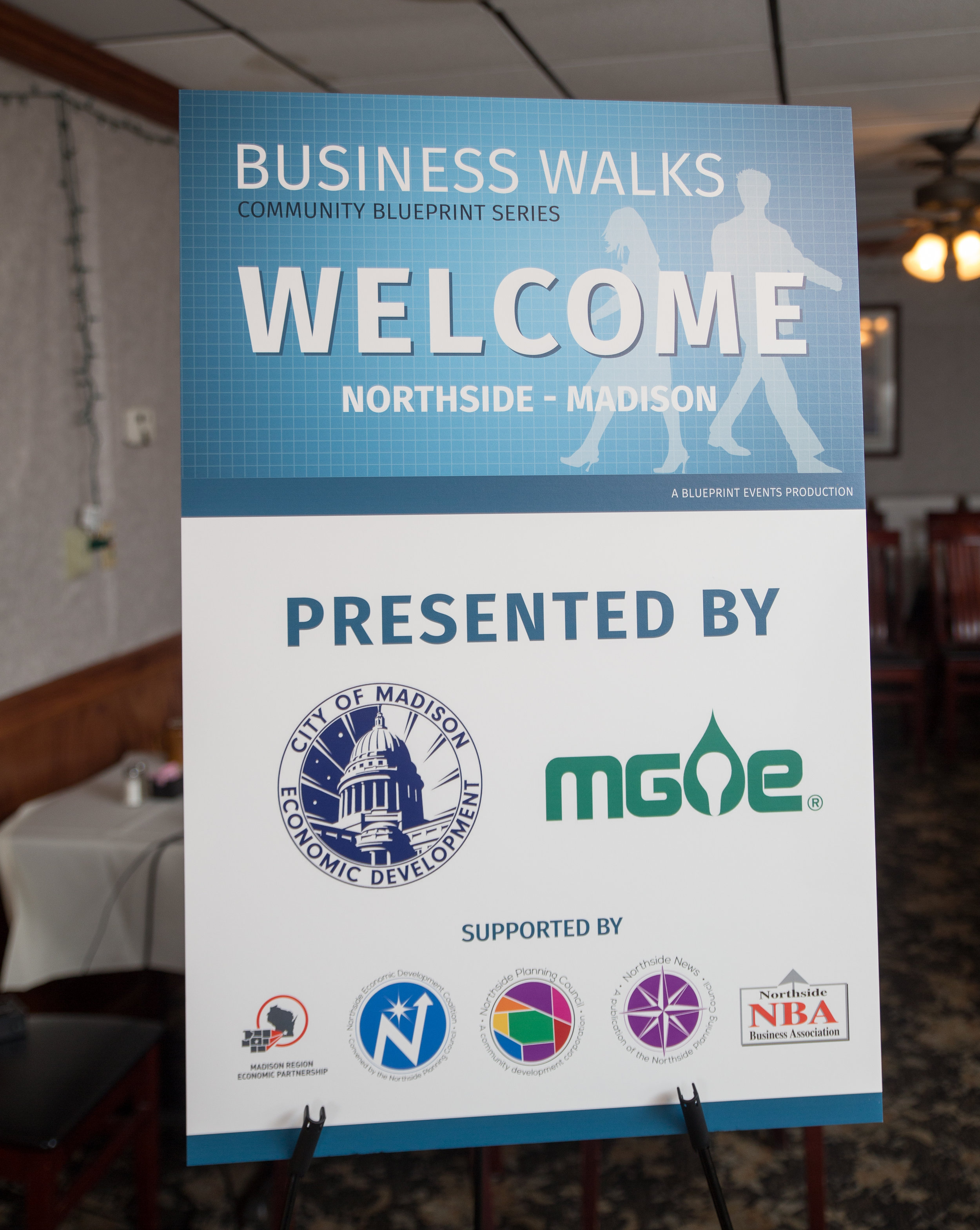 BusinessWalk3.jpg