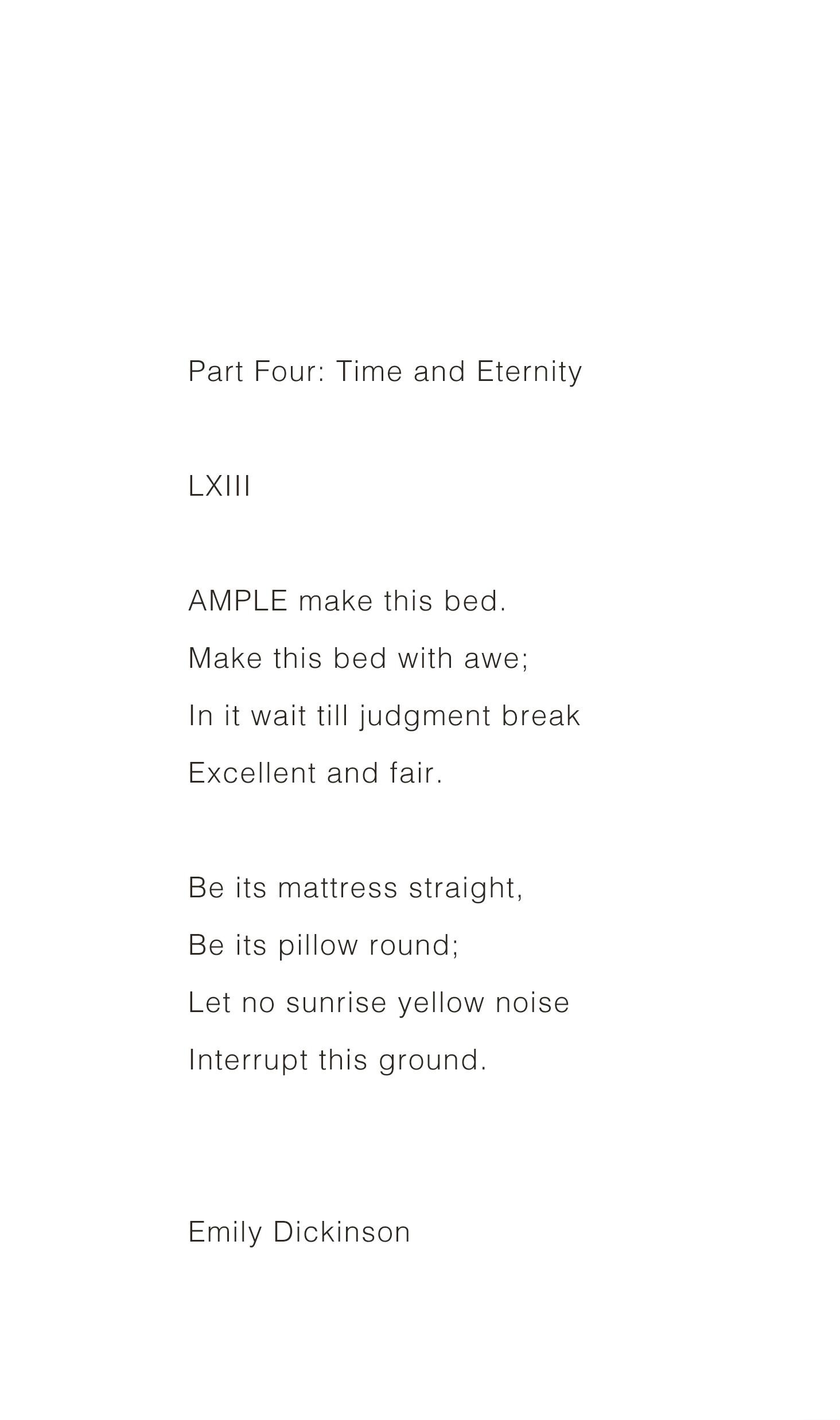 Sleep Poem Dickinson.jpg