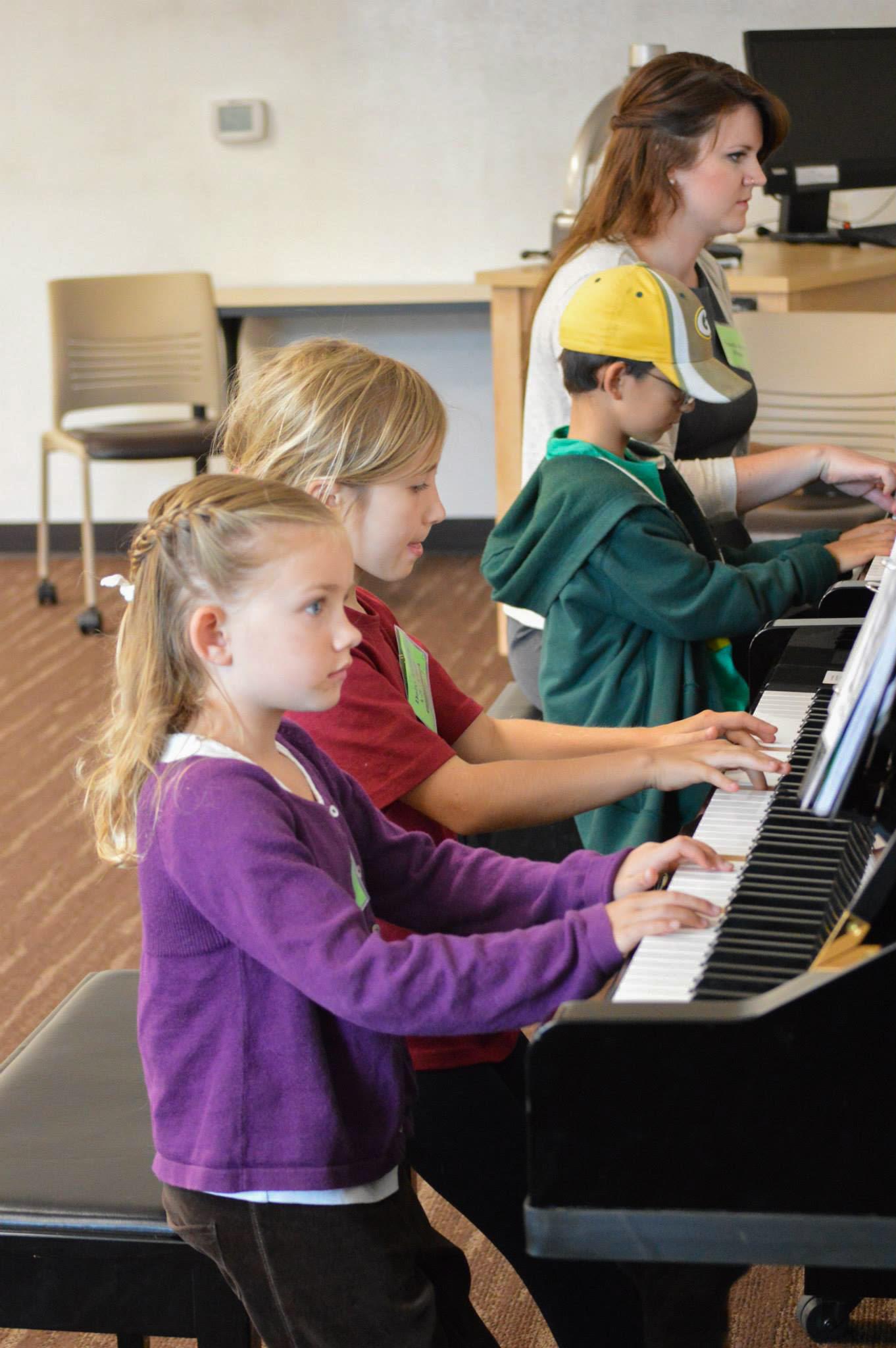 piano ensem Daisy Madeline.jpg