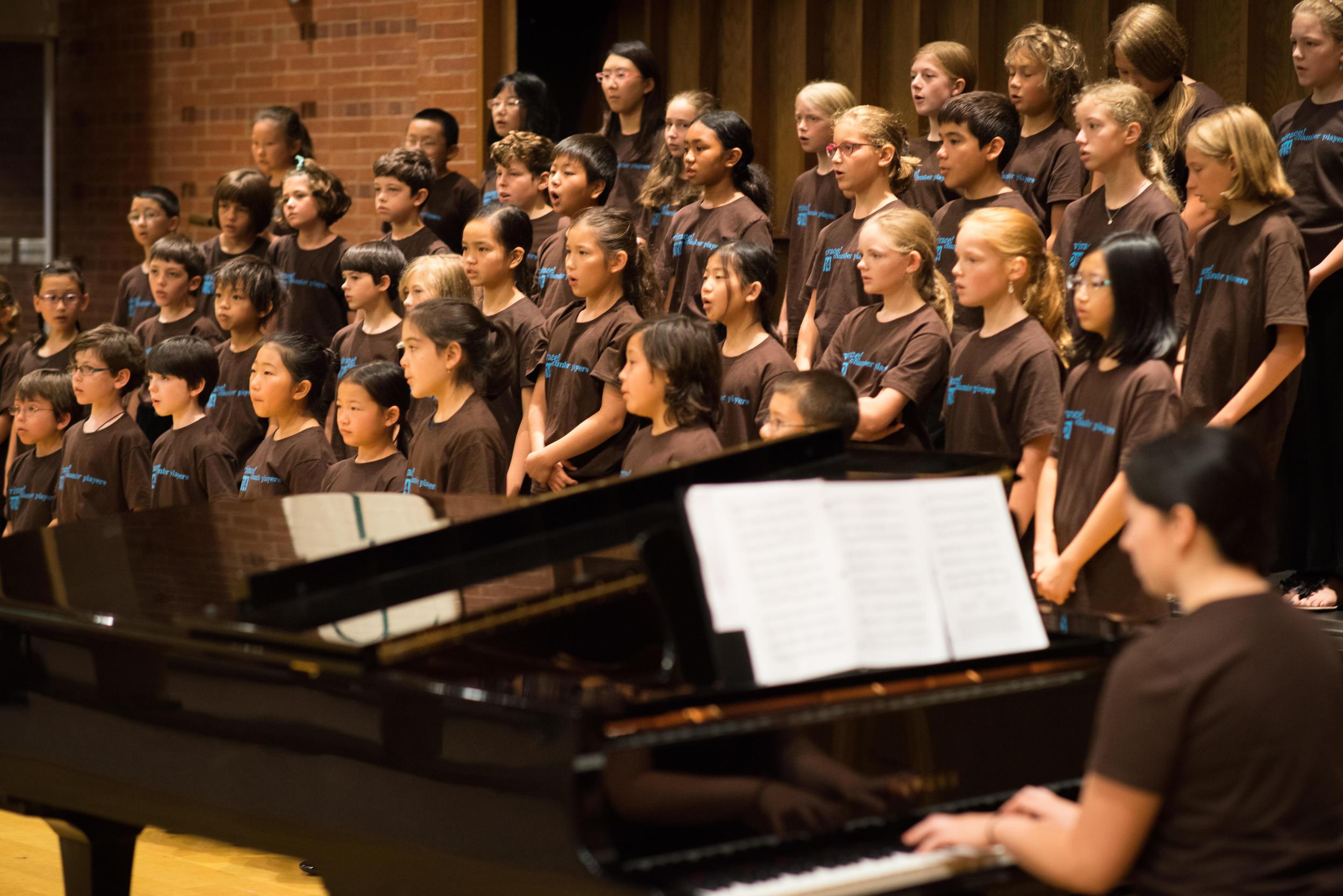 Choir main.jpg