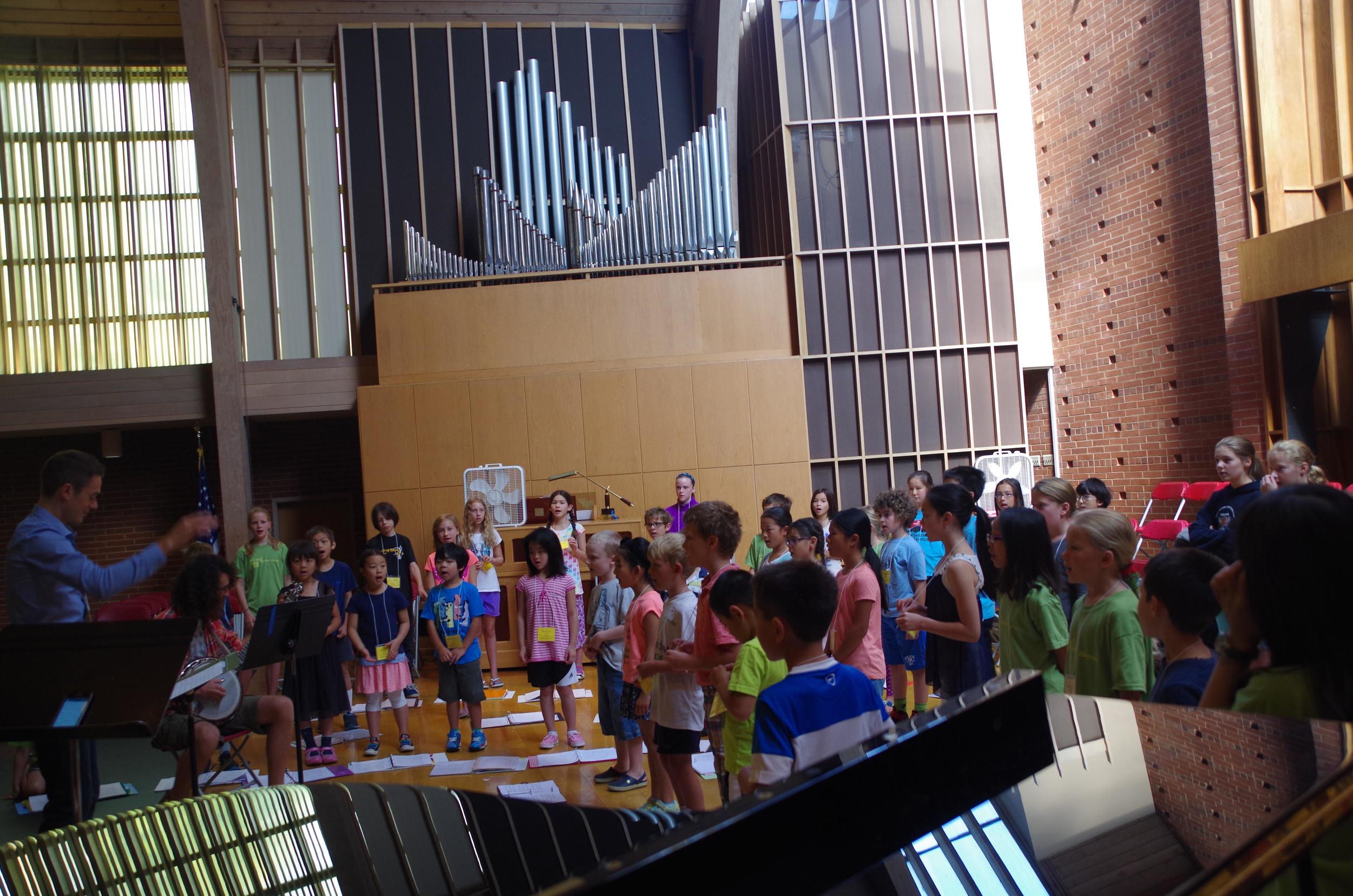 choir sanc.jpg