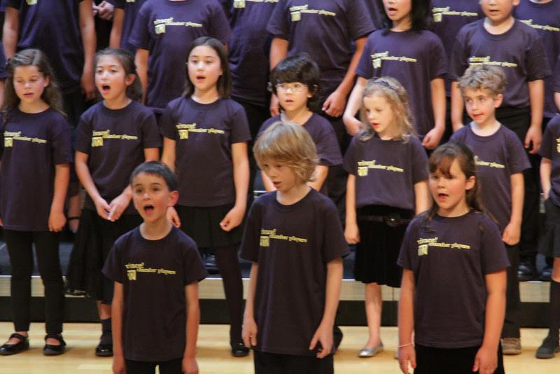 choir blue.jpg