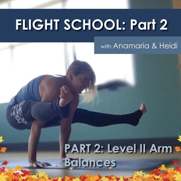 Flight school part 2.jpg
